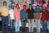sunil jakkanna movie success meet-thumbnail-2