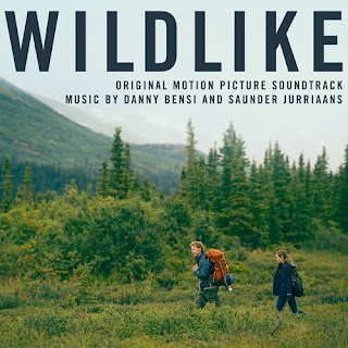 wildlike soundtracks