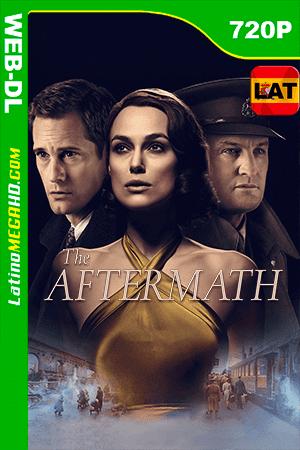 Viviendo con el Enemigo (2019) Latino HD WEB-DL 720P ()