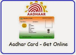 Aadhar Card Free Download / Telangana - AP  Aadhar Card Free Download