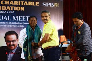 SPB Fans Charitable Foundation Annual Meet Event Stills  0022.jpg