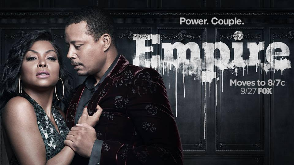 Putlocker Watch Empire Season 4 Episode 12 S04e12 Online Free On Hdmovie8
