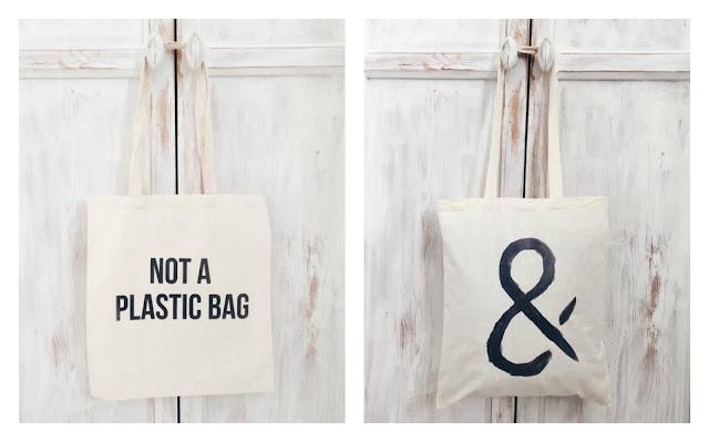 tote bag canvas bags elkedagelbrich