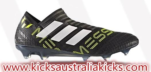 3a32bd433 www.kicksaustraliakicks.com  2017