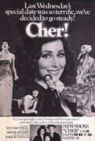 'Cher'