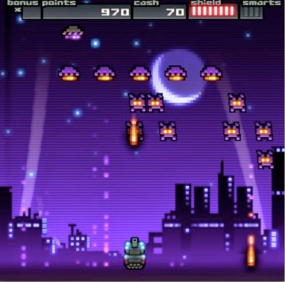 <b>Attack</b> <b>on</b> <b>Titan</b> The Tribute <b>Game</b> (China) <b>PC</b> Download - Nitroblog