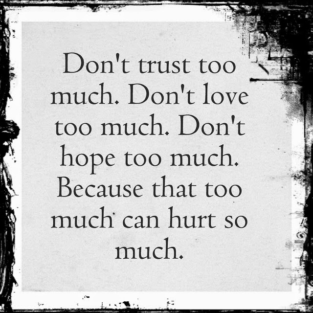 To Give Hope Quotes. QuotesGram
