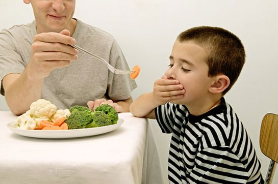 Obat Untuk Penyakit Enterobiasis, Aman Untuk Anak