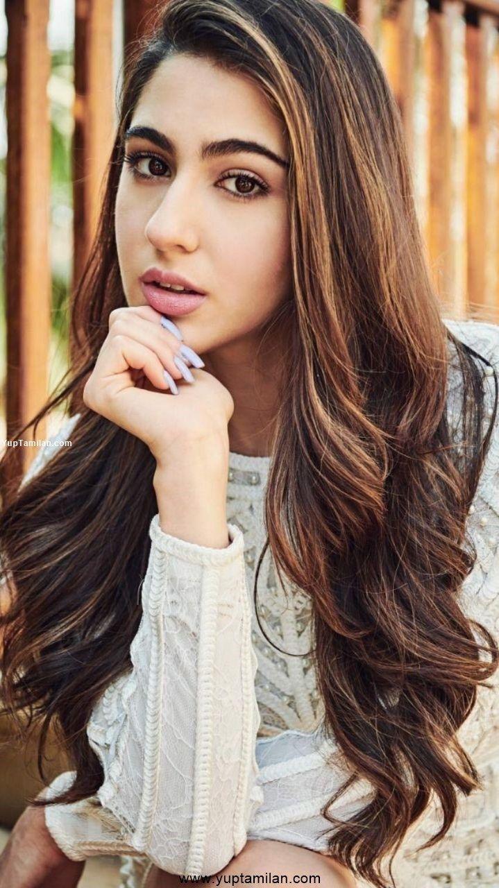 Best 100 Sexy Sara Ali Khan Photos-Bold Photoshoot -9303