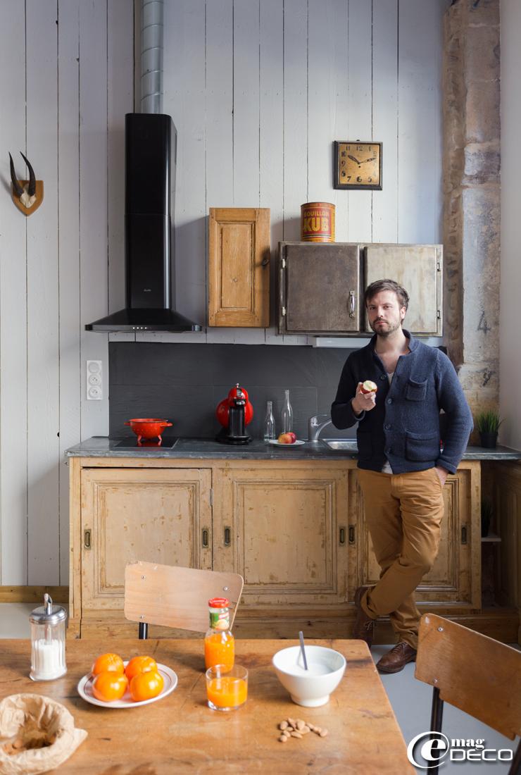 dcoration studio tudiant excellent large size of twp deco. Black Bedroom Furniture Sets. Home Design Ideas
