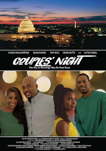 Couples' Night Poster