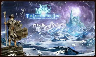 15-eme-festival-ice-magic-au-pays-des-hobs