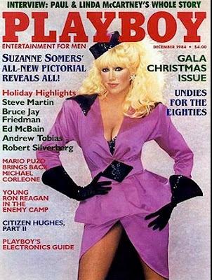 Playboy | Koolnews Blog
