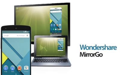 Wondershare Mirrorgo 1 6 0 Licence Keys Fullsoft4free
