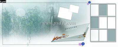 Kanyadan PSD Vol.1