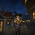 First Look at Pirate101's Marleybone With Screenshots