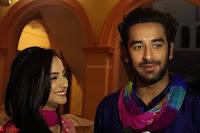 Jaat Ki Jugni  Ek Vispak Prem Kahaani   TV Show Stills Exclusive Pics ~  016.JPG