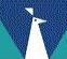 NICL – Recruitment 2018 – @www.nationalinsuranceindia.nic.co.in