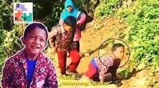 Bantuan Untuk Abdul - Anak Cerdas Dengan Keterbatasan Fisik