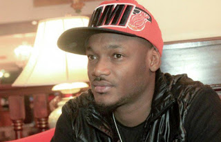 2face: Singer Announces The Cancellation Of The Planned March