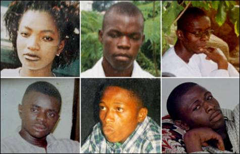 police-reinstates-officer-indicted-in-the-apo-six-murders
