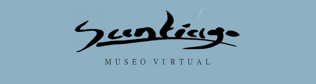 Museo Virtual - Santiago