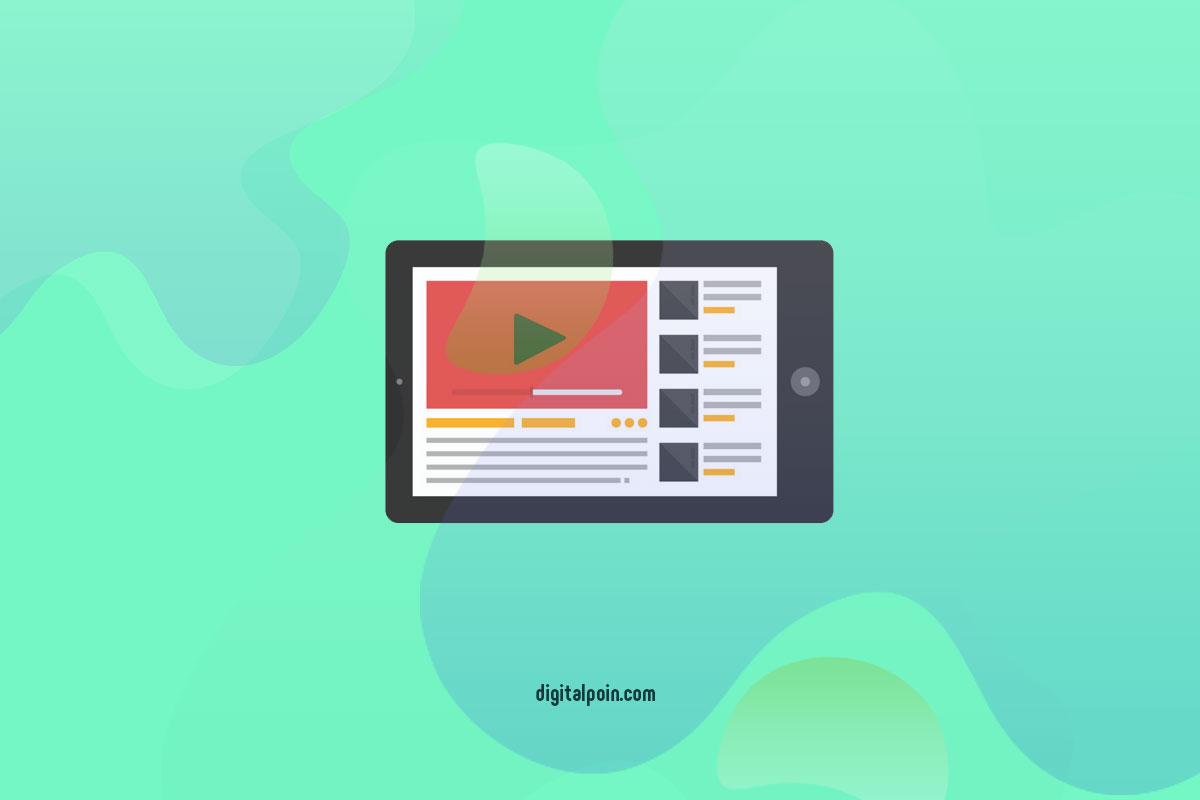 Cara Mudah Membuat Video Youtube & Video Promosi Dengan Menggunakan PowerPoint