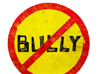 Ciri dan Tanda Anak Korban Bully