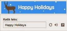 captcha daftar email gmail