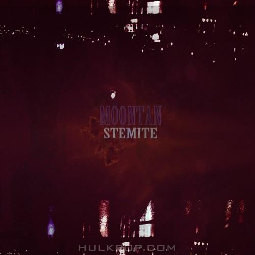 STEMITE – Moontan – EP