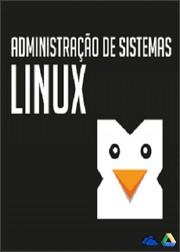 Administração de Sistema Linux