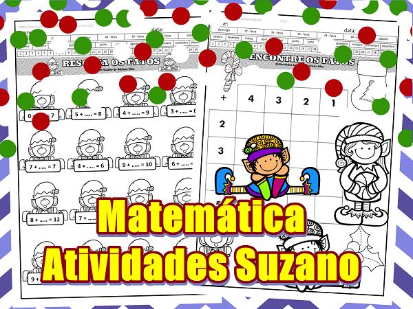 resolvendo-fatos-adição-cálculo-datas-coemorativas-matematica-atividades.suzano