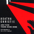 A Classic Novel from Agatha Christie