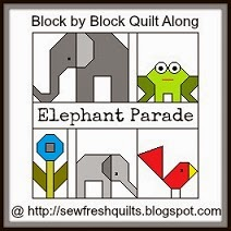 https://sewfreshquilts.blogspot.com/p/elephant-parade.html