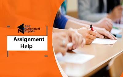 best assignment help sites Finding the best assignment writers was not easy or fast, but taking our time was truly worth it now that we have checked the sites and ordered from them to confirm our findings, we can tell you which companies you can trust without any second thoughts.