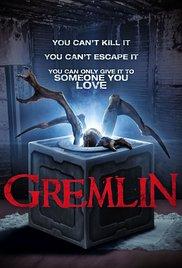 Watch Gremlin Online Free 2017 Putlocker