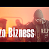 Video | Izzo Bizness - Rafiki (HD) | Watch/Download