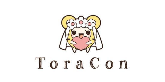 Toracon sofre para achar mulheres
