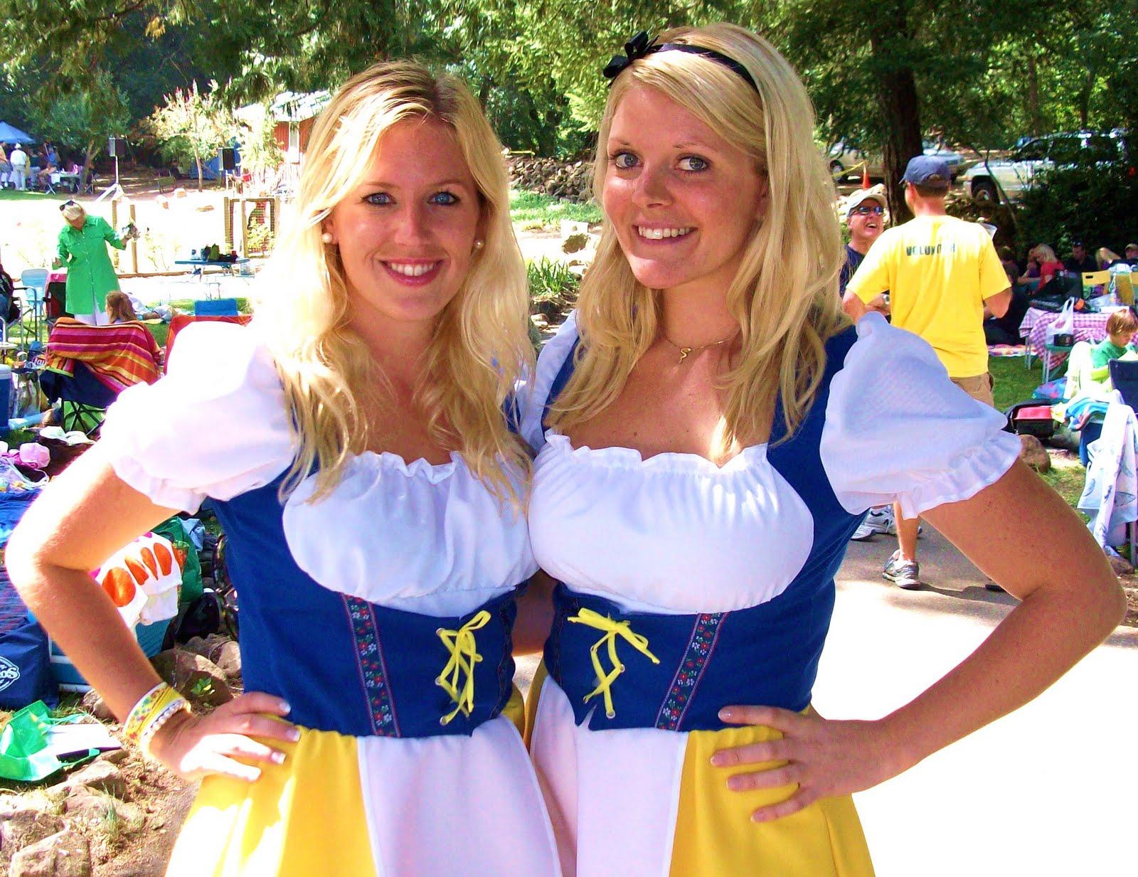 482e5ca238c Party Queen - Blogg: Sverigeklänning