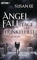 http://the-bookwonderland.blogspot.de/2017/06/rezension-susan-ee-angelfall-tage-der-dunkelheit.html