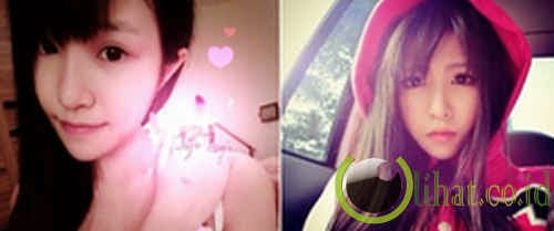 Bunuh Diri Setelah Putus Cinta via Instagram