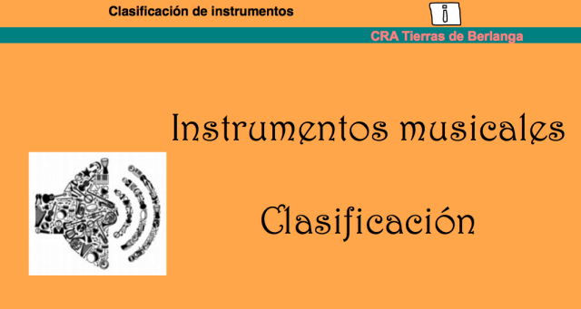 https://dl.dropboxusercontent.com/u/64461981/instrumentos_clasificacion/instrumentos_musicales.html