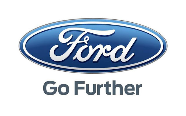 ford surveey results