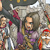 Dragon Quest XI is special We see it exclusively with Yuji Horii!