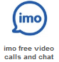 IMO Free Download for APK