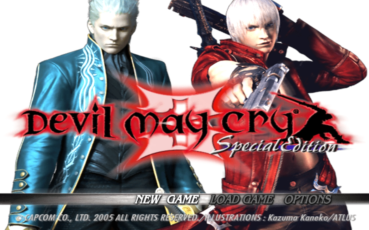 Devil may cry 4: special edition game cheats (trainer +6) youtube.