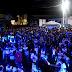 """""""Marcha para Jesus"""" reúne multidão em São Miguel do Guamá"""