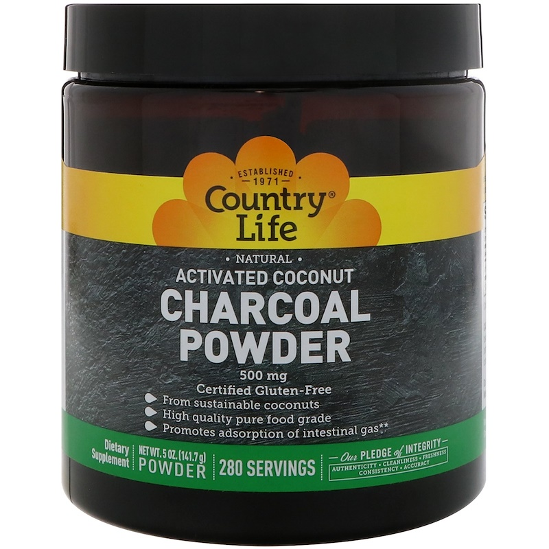 www.iherb.com/pr/Country-Life-Natural-Activated-Coconut-Charcoal-Powder-500-mg-5-oz-141-7-g/78499?rcode=wnt909