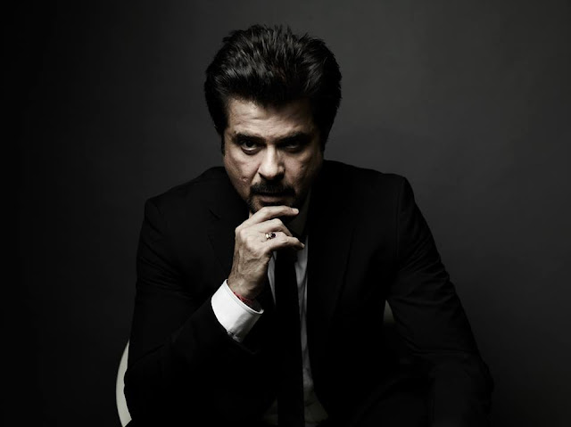 Anil kapoor movies,Age,Family,Wife,Date of Birth,TV Show,Biography,Film,First Movie,Brother,Family Tree