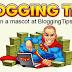 Tips penting untuk Blogger Pemula